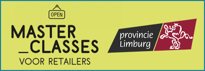 Masterclass retailers