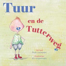 Tuur en de Tutterweg